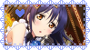 Umi Sonoda stamp by nooshi-beans
