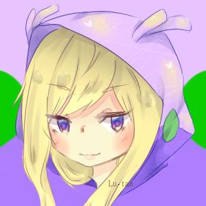 sigufaira's Profile Picture