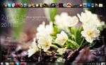 Desktopshot 1