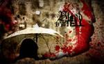 Blood Will Tell - Alviyan