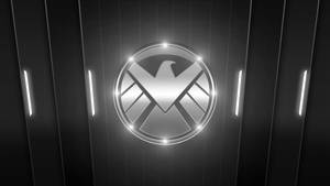 S.H.I.E.L.D. Black Steel