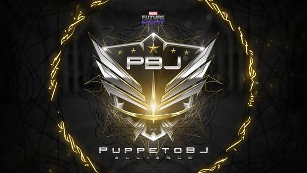 Alviyan - PBJ Alliance MFF (Gold Prime VC SA L1)