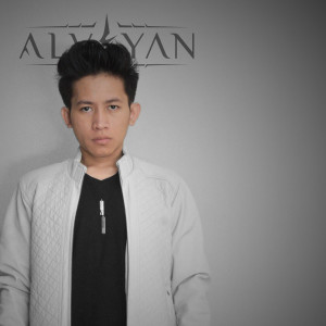 deviantalviyan's Profile Picture