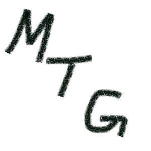 analoggreen's Profile Picture
