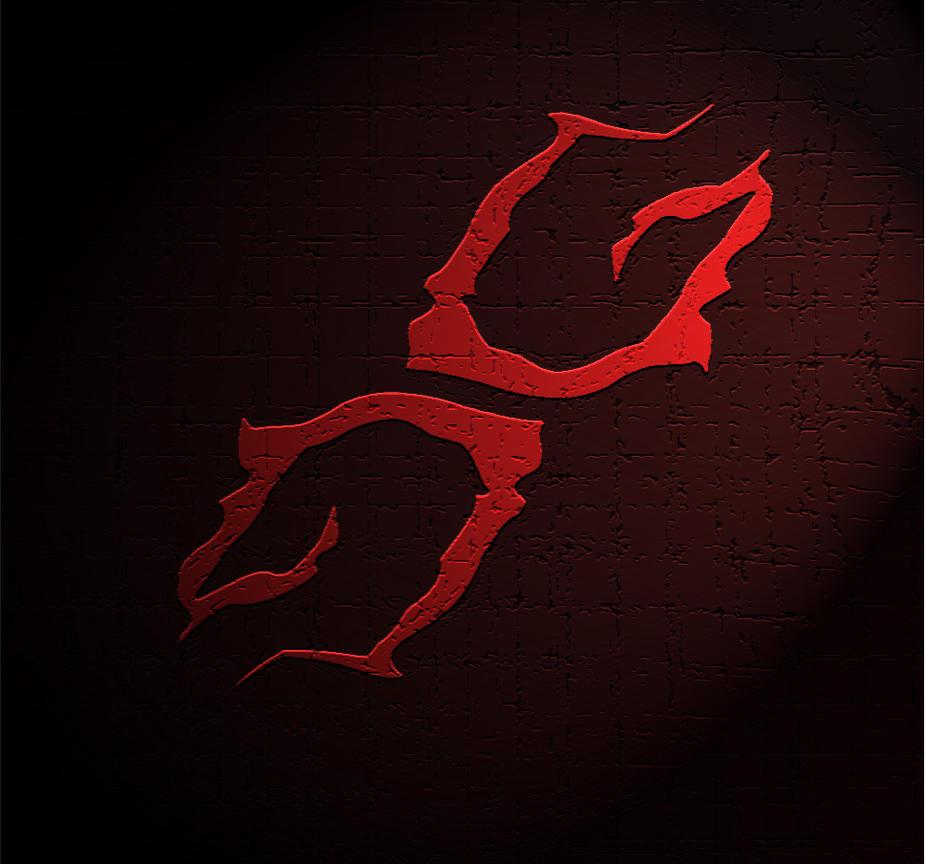 infinity symbol newhairstylesformen2014com