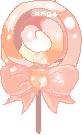 rose gold lollipop {f2u} by tacodoqqu