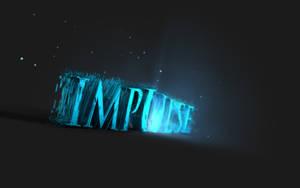 Impulse by Krodil