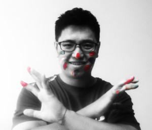 TingChieh's Profile Picture