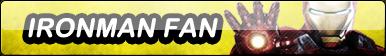 Iron man fan button