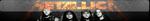 Metallica Fan Button by sinh95