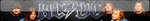 AC/DC fan button by sinh95