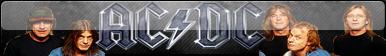 AC/DC fan button