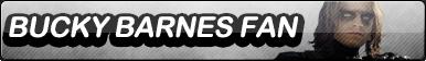 Bucky Barnes fan button by sinh95