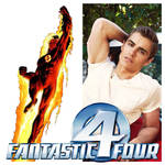Fantastic-Four-fancast