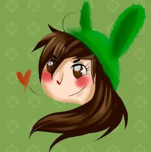 DarkyLu's Profile Picture
