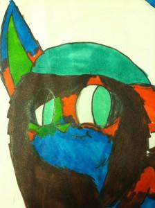SirMixieJulz's Profile Picture