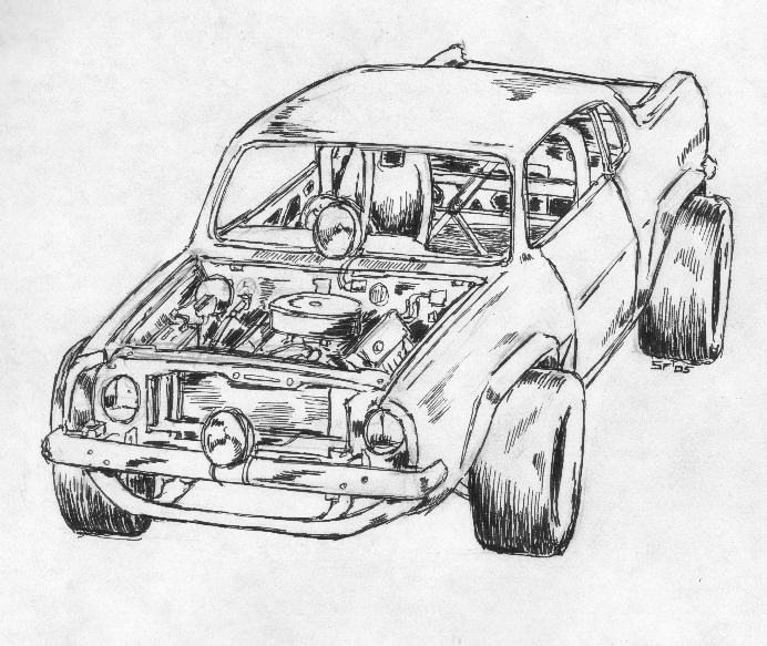 Mad max car coloring pages coloring pages for Max d coloring pages