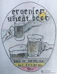 Beer Label - Ergenler