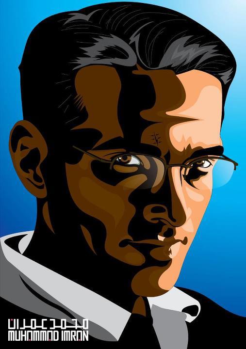 mimranad's Profile Picture