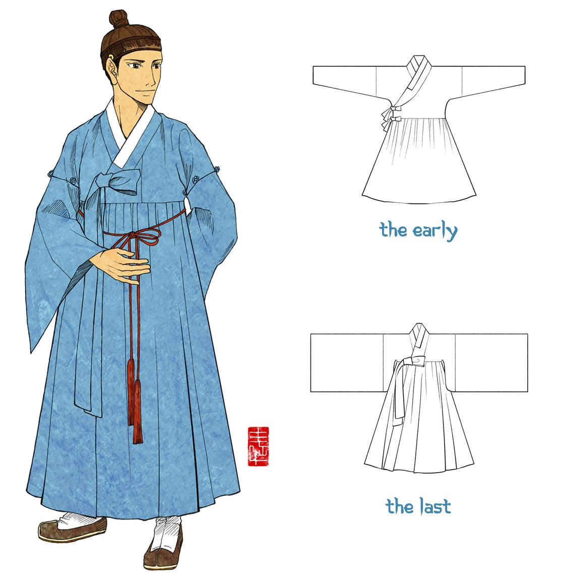 Buy Korean Clothes Wholesale Online