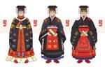 Myeonbok