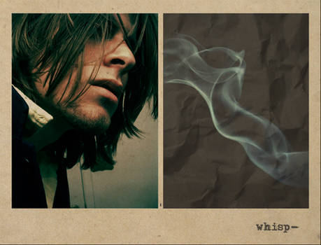 whisp-