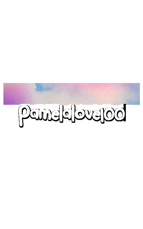 Fv by Pamelalove100
