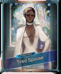 SE - Bride Meme