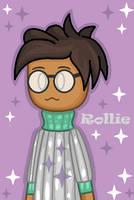 Rollie (Flipline)