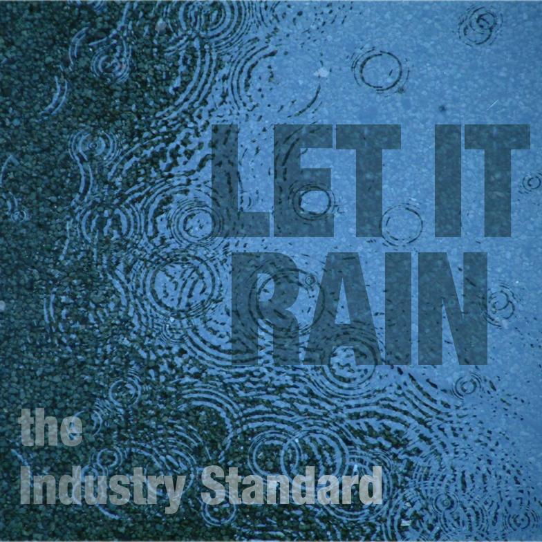 Nana Let It Rain HD YouTube