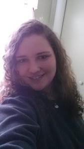 FlipqyTales's Profile Picture