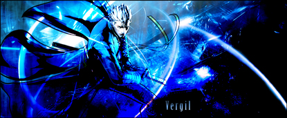 vergil_signature_by_azloraimt-d5h1860.jpg