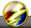 Thunder symbol by AzloRaimT