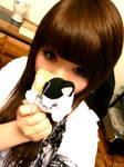 Dizzy Cat DevID by BBChibi