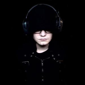 Psychotica-Art's Profile Picture