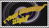 TDT of Lupin the 3rd Stamp by DragonBellum92-DP