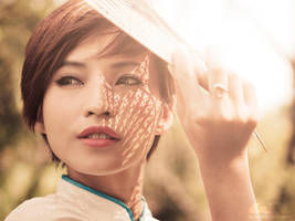 Essencsia By Waiaung D4aa9oy-fullview