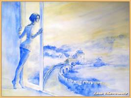 Locks By Loretana-d4bg923
