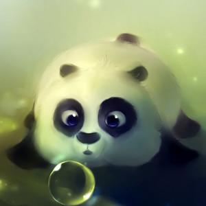 Jadedapril's Profile Picture