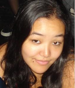 HatsuiChida's Profile Picture