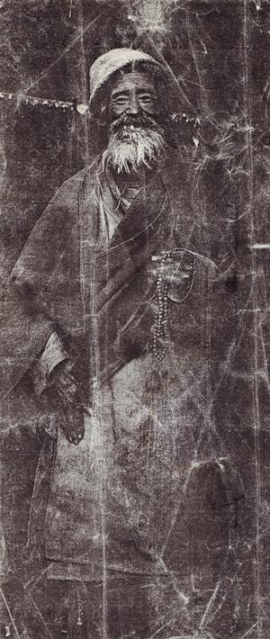 binarymind's Profile Picture