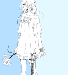 20130809samyu