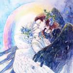 Paradise - ineffable husbands