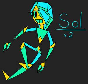 Sol v2