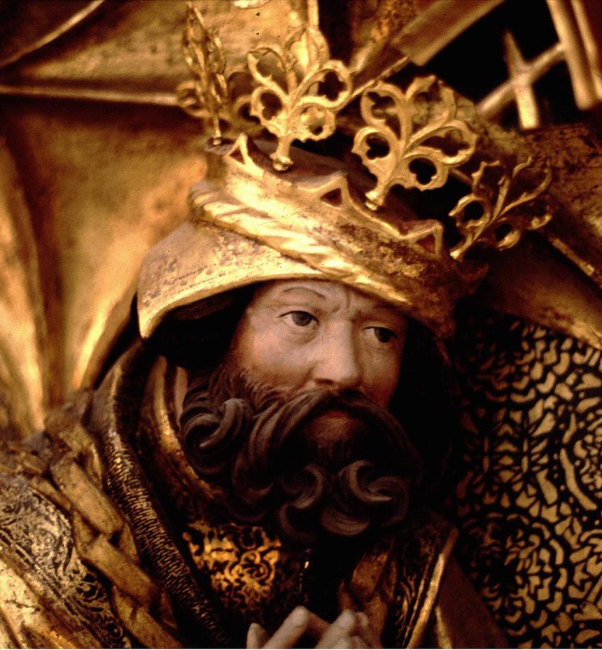 Christian II of Denmark