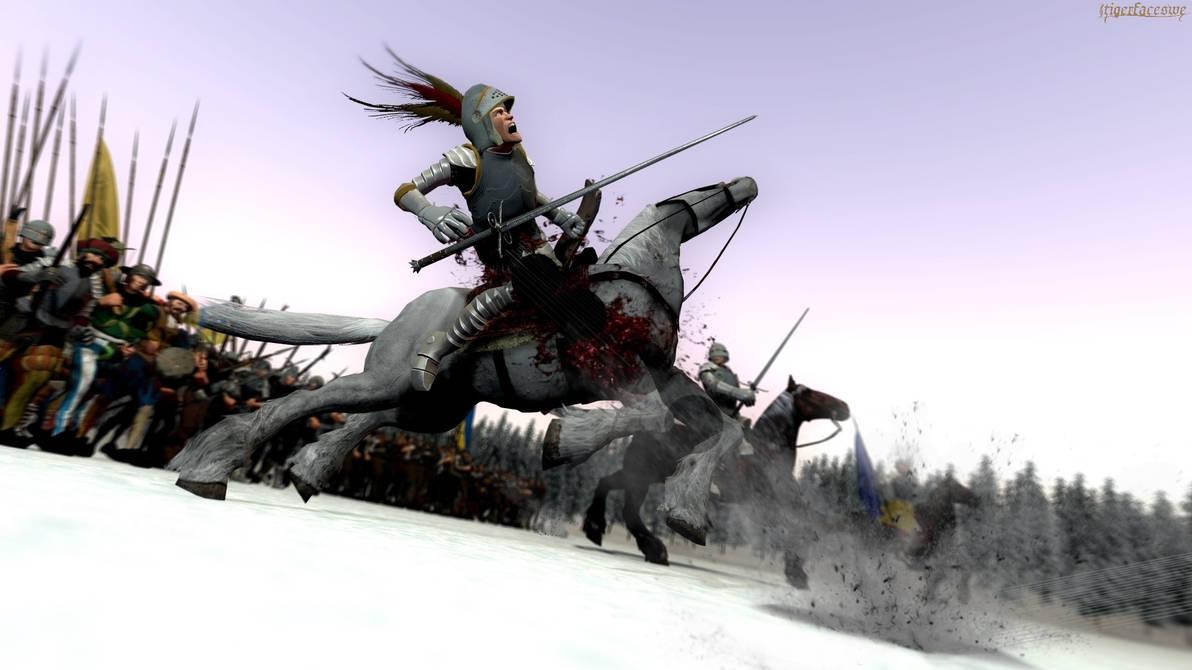 Battle of Bogesund - 1520