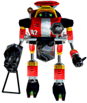 E102 Gamma