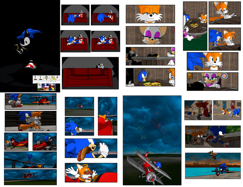 another_sonic_by_jackydik-d9629fe.jpg