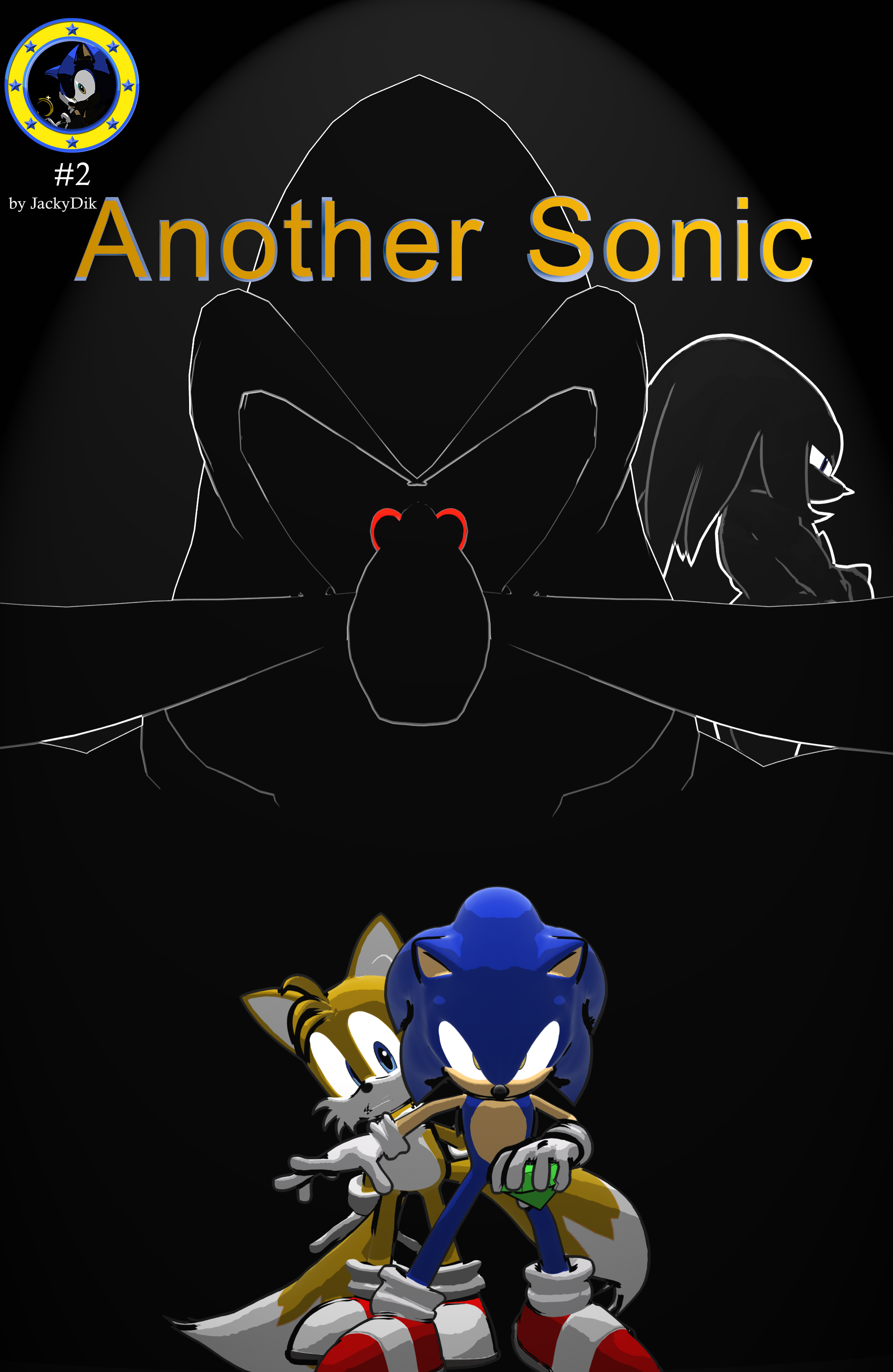 another_sonic__2_cover_by_jackydik-d9zlf