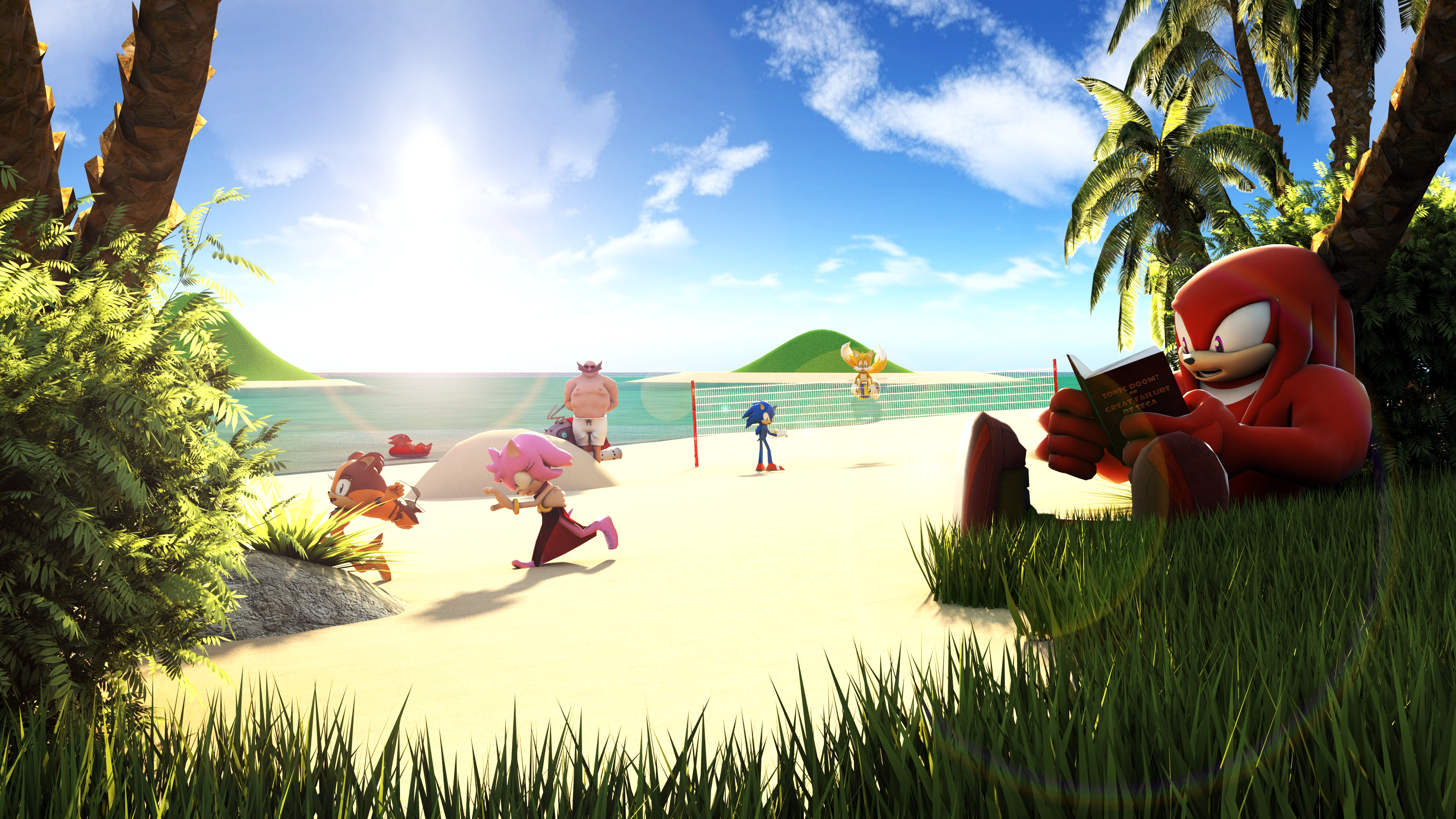 on_the_beach_by_jackydik-daclk2d.png